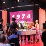 ABBA - Hochzeitsmode Dresden - Uwe Herrmann