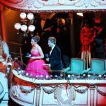 JUMP - Hochzeitsmode Dresden - Uwe Herrmann